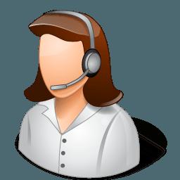 kamsoft pomoc telefoniczna