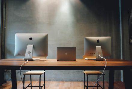 Jak używać Mac OS?
