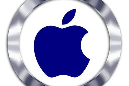Obsługa Macbook Pro
