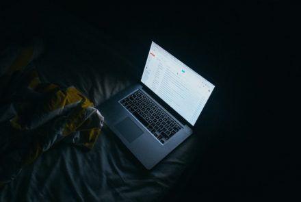 Jak Obslugiwac Macbooka