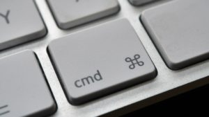 Instrukcja obsługi Macbook Air
