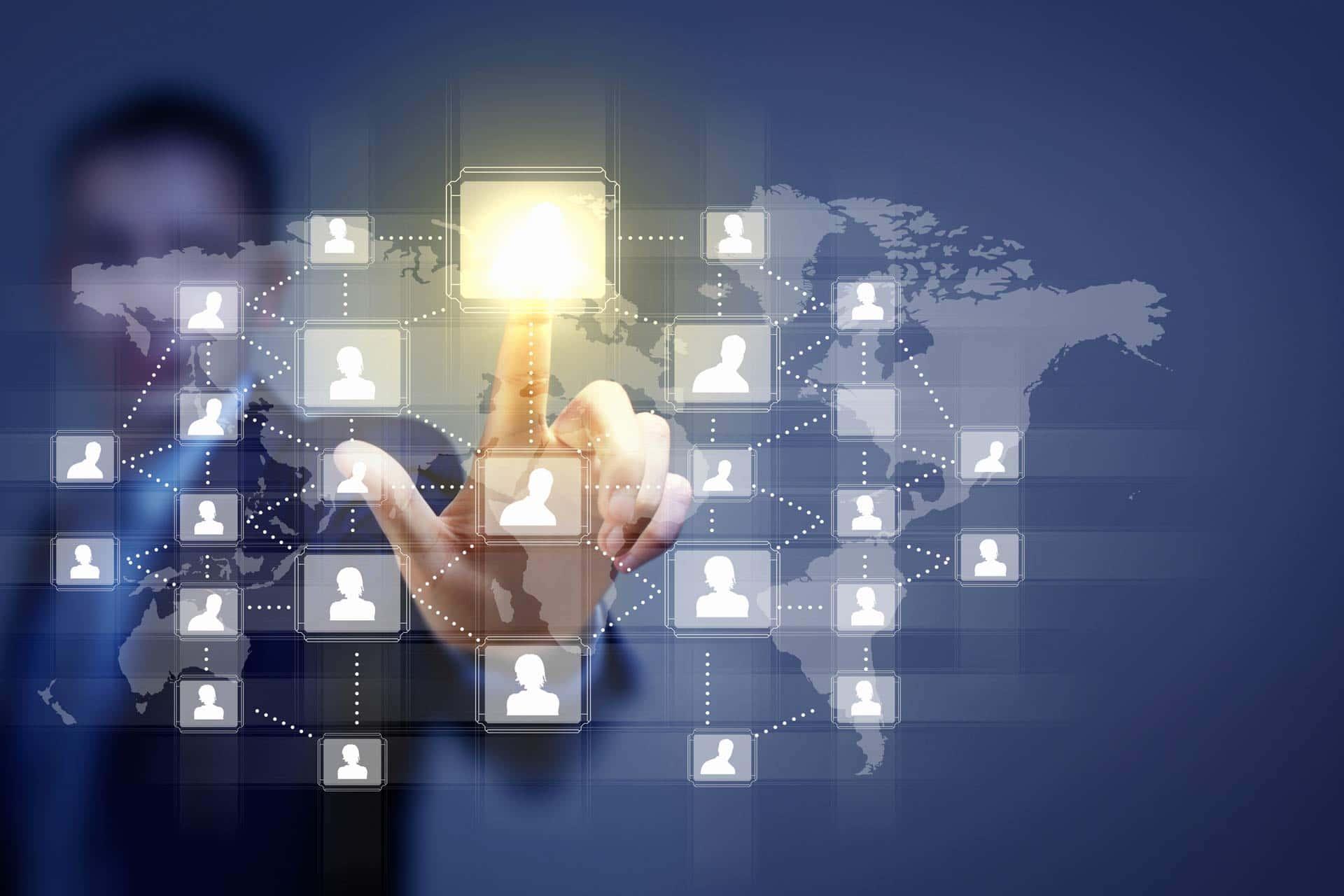Kursy indywidualne Excel Warszawa, obsługa informatyczna firm, cennik pomoc informatyczna, opieka informatyczna dla firm