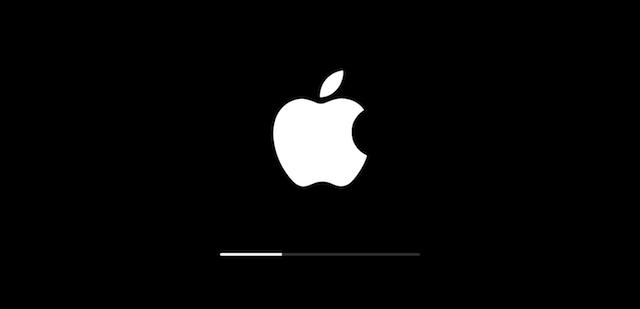 informatyk mac, Nauka obsługi komputera typu Mac