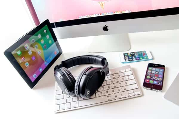 Jak nie płacić za muzykę na iPhone