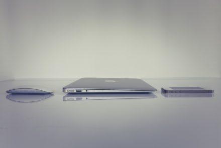 Nauka Mac OS X