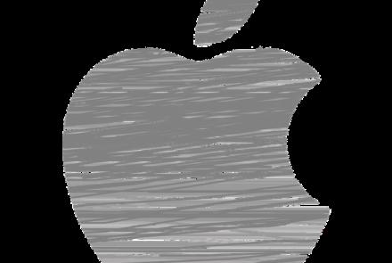 Początki z Macbookiem